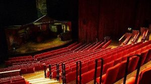 Covid deals 'fatal blow' to arts with €10m revenue loss