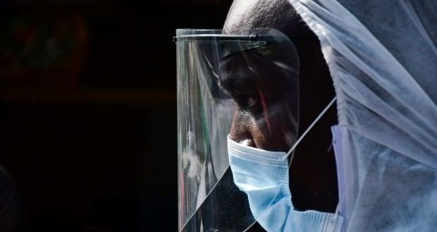 Covid-19 projections: Eastern Cape could see 6 000 deaths in next 3 months   News24