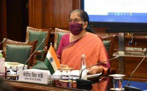 GST Council halves interest on delayed filing of GST returns
