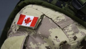 90 Canadian troops to leave for Ukraine as military looks to resume mission | CBC News