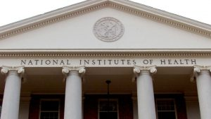 NIH halts trial of hydroxychloroquine | TheHill