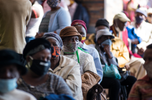 Limitation of rights must not become new norm, warn academics  | News24