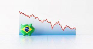 Brasil entrou em recessão a partir do 1º trimestre de 2020, diz comitê da FGV