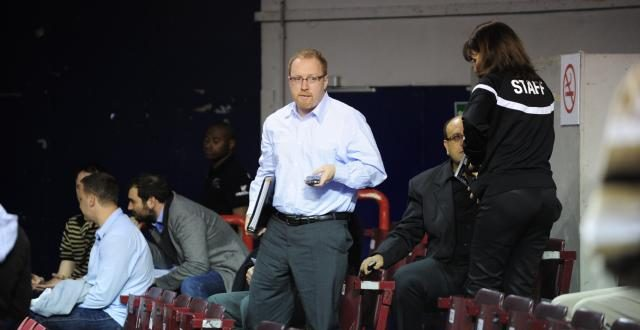 Coronavirus : trois cas positifs chez les New Orleans Pelicans, deux chez les Denver Nuggets