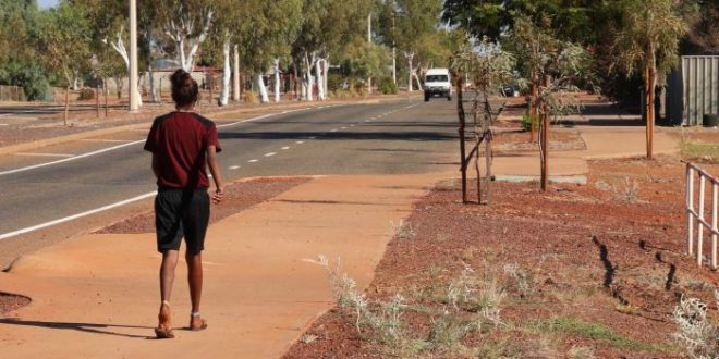 Government warned of Indigenous 'blind spots' in coronavirus response