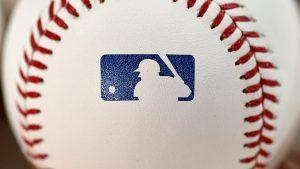 31 MLB players positive for coronavirus after first round of tests