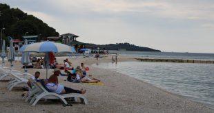 Corona-News: Coronavirus in Kroatien – 232 Prozent mehr Fälle!