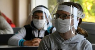 CDC to issue new guidelines on reopening schools after Trump blowup