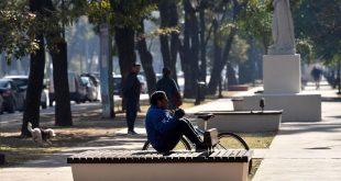 Confirman dos nuevos contagios de covid-19 en Tucumán después de cuatro días