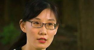 """Una viróloga huyó de China y reveló cómo el régimen ocultó información sobre el coronavirus: """"Se podrían haber salvado miles de vidas"""""""