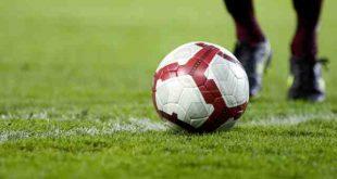 Brésil: un match annulé à cause du coronavirus