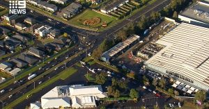 Coronavirus: Sydney's Crossroads Hotel outbreak rises to more than nine, NSW health chief says