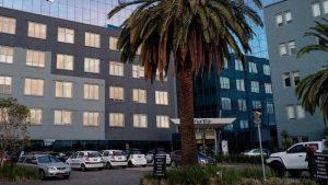 Coronavirus in Victoria: Melbourne hotel security guard positive