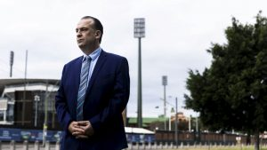 NRL considers moving entire competition to Queensland as COVID-19 crisis escalates