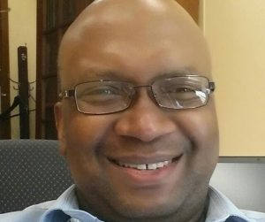 Jabulani Sikhakhane | Covid-19 has shown us one thing: Politicians know very little about SA | Fin24