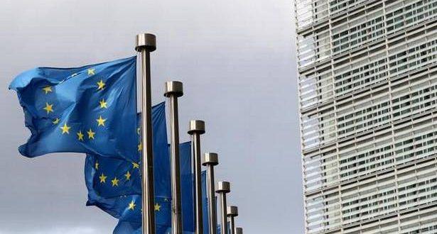 E.U.-India summit to launch talks on resuming FTA negotiations