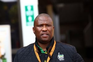 Ailing Eastern Cape turns to powerful organisations to bolster fight against Covid-19   News24