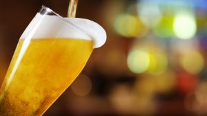 Gardaí say most pubs complying with Covid-19 guidelines
