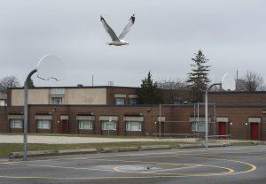 Shorter days, higher costs: Toronto board details return-to-school scenarios