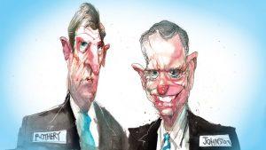 How Australia helped Goldman Sachs deliver stellar quarter